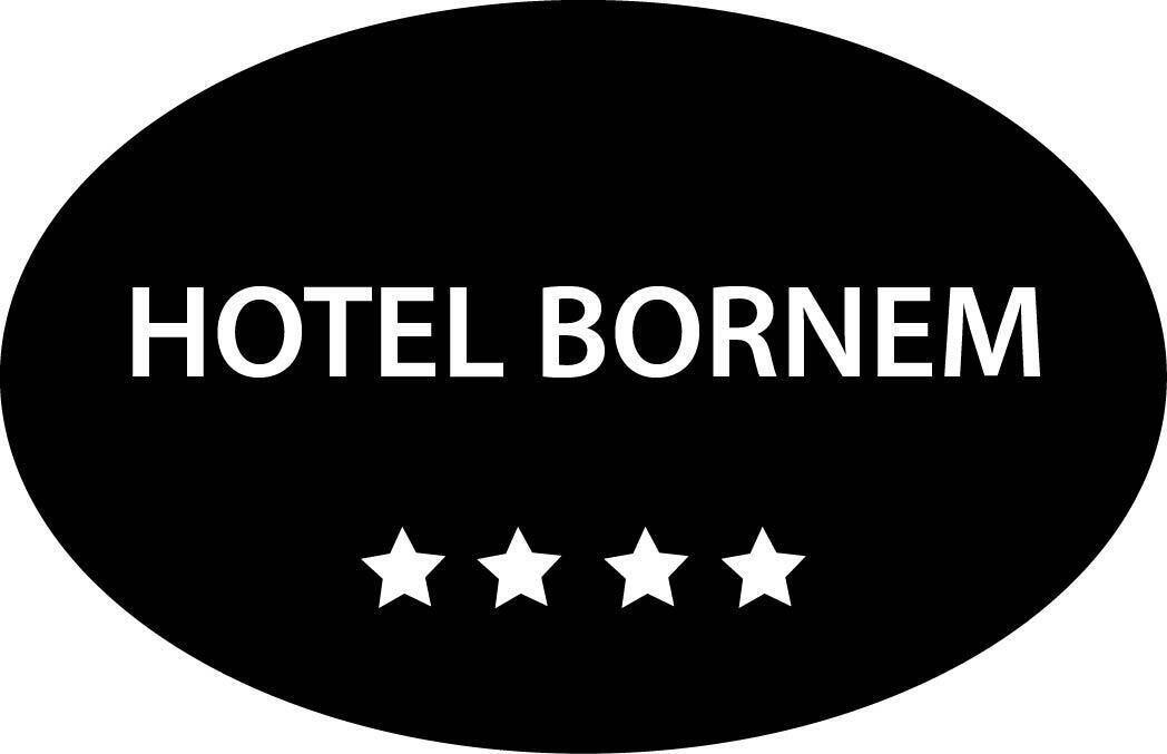 Hotel Bornem